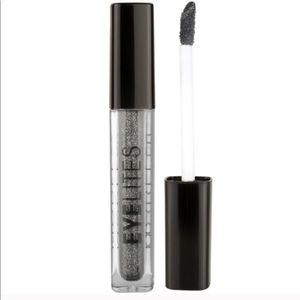 Sephora Makeup - 5/$25 Model & Co Eyelight Granite New